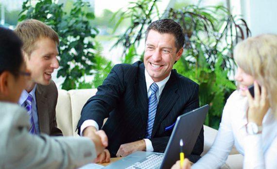 wsi-imageoptim-helping-business-800x617_c.jpg