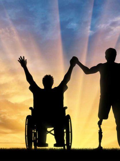 Disability_Friendly.jpg