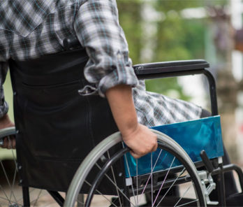 wheelchair_user_featured.jpg