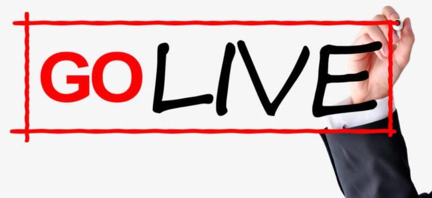 go-live.jpg