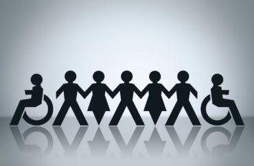 inclusion_line.jpg