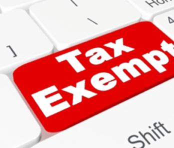 Tax-Exempt-1-696x345.png